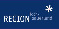 hochsauerland-events.de