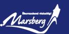 Logo Marsberg