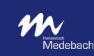 Logo Medebach